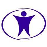 Санкт-Петербургский государственный институт психологии и социальной работы logo