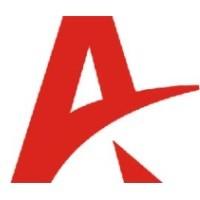 Академия красоты logo
