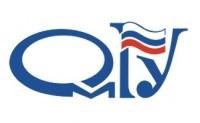 Центр дополнительных образовательных программ ОмГУ logo