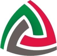 Верифис, Учебно-тренинговый центр logo