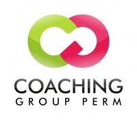 Coaching Group Perm logo
