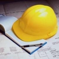 Межотраслевой центр делового образования, АНО logo