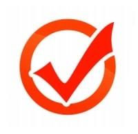 Кей-Менеджмент, маркетинговое агентство logo