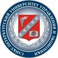 Рязанский институт экономики, филиал СПБУУиЭ logo