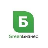 GreenБизнес logo