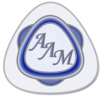 Академия лайф-менеджмента лого