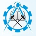 Профессия-промбезопасность, НОУ ДПО УЦ logo