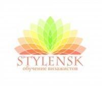 StyleNSK logo