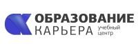 Образование и Карьера, учебный центр logo