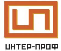Интер-Проф, АНО ДПО logo