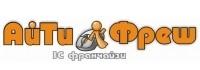 АйТи Фреш, ООО logo