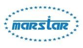 МАРСТАР logo
