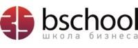 Школа бизнеса, АНОО logo