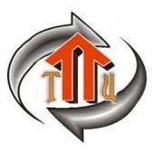 Приоритет, тренинговый центр logo