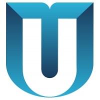 Национальный исследовательский Иркутский государственный технический университет (НИ ИрГТУ) logo