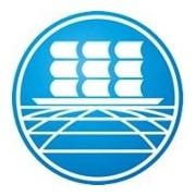 Мурманский государственный технический университет (МГТУ) logo