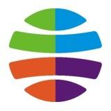 Сибирская государственная геодезическая академия, СГГА logo
