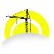 Профессионал, НОУ НПО УТЦ logo