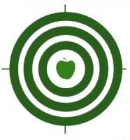 Коучинг центр Станислава Гринберга logo