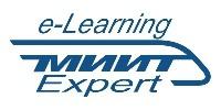 МИИТ-Эксперт logo