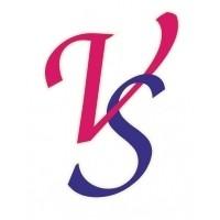 Верталь СПА, ООО logo