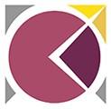 Столичный институт повышения квалификации специалистов logo