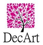 ДекАрт logo
