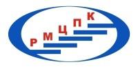 Региональный межотраслевой центр повышения квалификации УГАТУ (РМЦПК УГАТУ) logo