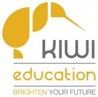 Kiwi Education logo