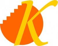 Карьера, учебный центр logo