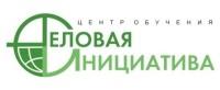 Деловая инициатива лого