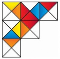 Универсариум logo