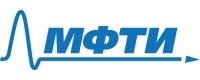 Центр дополнительного профессионального образования МФТИ logo
