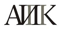 Алтайский институт повышения квалификации руководителей и специалистов АПК logo