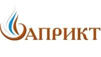 Академия переподготовки работников искусства, культуры и туризма (АПРИКТ) лого