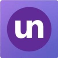 Younico logo