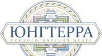 Санкт-Петербургский институт Юнга лого