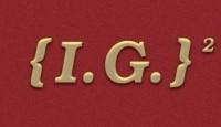 Институт графоанализа Инессы Гольдберг logo