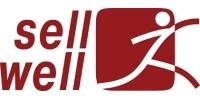 Sellwell logo