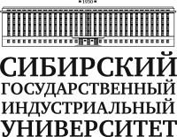 Институт дополнительного профессионального образования СибГИУ (ИДПО СибГИУ) logo