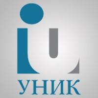 Отделение дистанционного обучения УНИК logo
