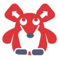 Анатомия SEO logo