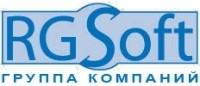 RG-Soft, ГК logo