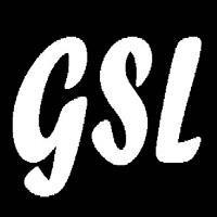 Global Solutions Ltd logo