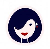 Брусника (#brusnyka), маркетинговое агентство logo