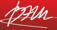 Высшая экономическая школа logo