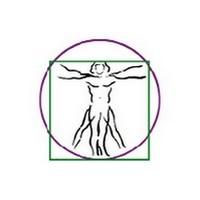 Институт соматического движения и обучения Ингла logo