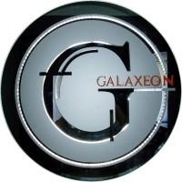 Galaxeon, центр компьютерных технологий и бизнеса logo