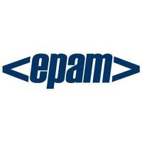 EPAM Systems - Ижевск, УЦ logo