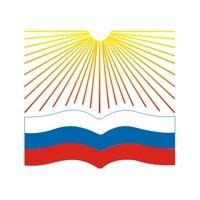 """Общество """"Знание"""" России - Челябинск logo"""